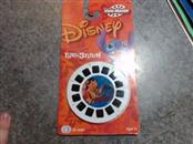 VIEW-MASTER Miscellaneous Toy LILO & STITCH